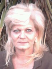 Blondenella