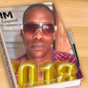 ZithembeSana