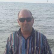 Marki1973