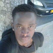 Mbango