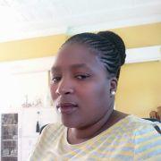 Thandekile274