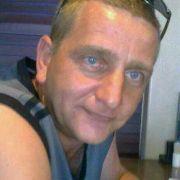Dave369