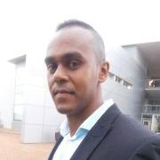 Zaahid
