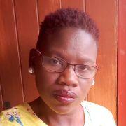 Ndimpho