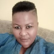 Mbiniza