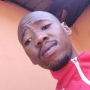 Luyanda_ngubane