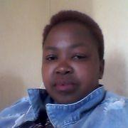 Mthathi