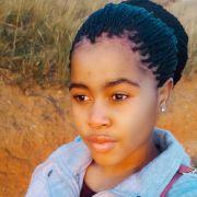 FelicityNgubane
