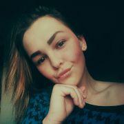 JasminLeigh