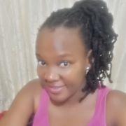 Mzwayie