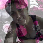 Namibian__Rose