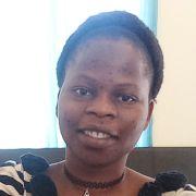 Thandi222