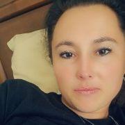 Linda_036