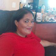 Elaine151