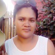 Nadine13