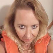 Blondie_625