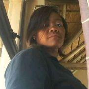 Maureen67