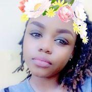 Lady_I