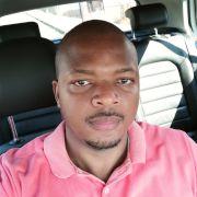 Ndumiso24