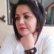 Tanya866