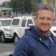 Kobus532