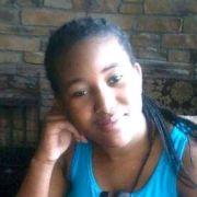 Gracey93