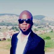 Lwandos